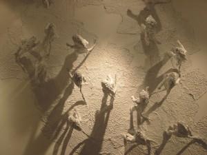 İstila--Invasion-(7)