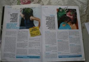 Magazin-(2)