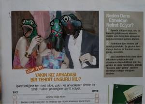 Magazin-(3)