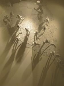 İstila--Invasion-(8)
