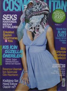 Magazin-(1)