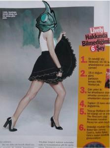 Magazin-(4)
